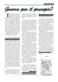 racoon-archivio-Dicembre-2004 - Page 2