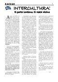 racoon-archivio-Dicembre-2004 - Page 3