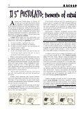 racoon-archivio-Dicembre-2004 - Page 4