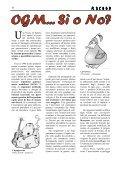 racoon-archivio-Dicembre-2004 - Page 6