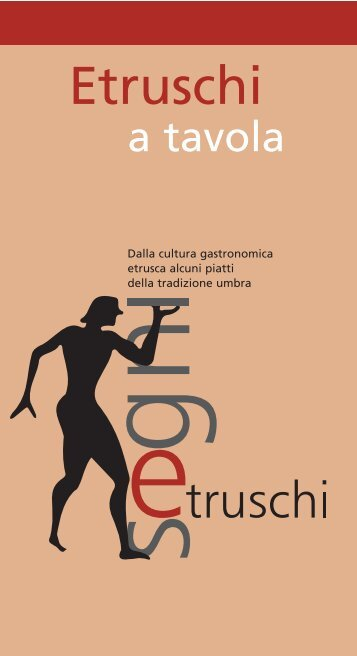 Etruschi - Segnietruschi.it