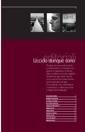 preview (pdf)