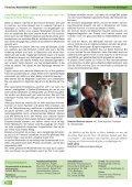 hier - Tierheim Böblingen - Seite 2
