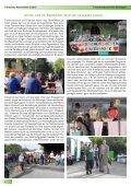 hier - Tierheim Böblingen - Seite 4