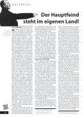 PDF herunterladen - Klasse Gegen Klasse - Seite 4