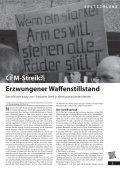 PDF herunterladen - Klasse Gegen Klasse - Seite 5