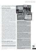 PDF herunterladen - Klasse Gegen Klasse - Seite 7