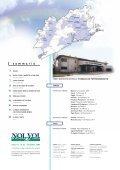 Visualizza il numero 33 di Noi&Voi - Banca San Biagio del Veneto ... - Page 2