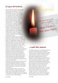 Visualizza il numero 33 di Noi&Voi - Banca San Biagio del Veneto ... - Page 3