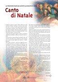 Visualizza il numero 33 di Noi&Voi - Banca San Biagio del Veneto ... - Page 7