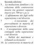 Il mantenimento per il coniuge e per i figli nella separazione e nel ... - Page 4