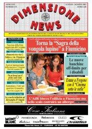 272-Luglio-Agosto 2012.pdf - Radio Dimensione Musica