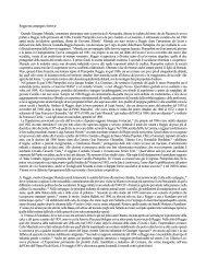 Scarica - Documento senza titolo