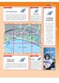 LATINA - Orodialoe - Page 7