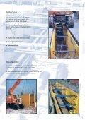 STAHL-LEICHTVERBAU 100er SERIE - Page 3