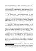 MARXISMO: HISTÓRIA, POLÍTICA E MÉTODO. - Page 6