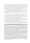 MARXISMO: HISTÓRIA, POLÍTICA E MÉTODO. - Page 7