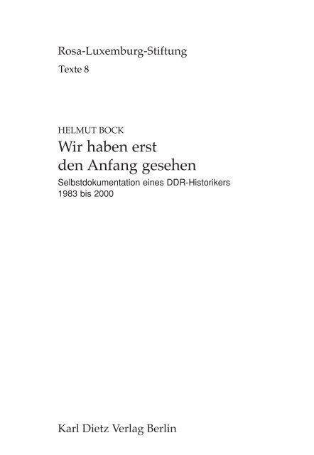 Dokument 1.pdf (1.196 KB) - eDoc