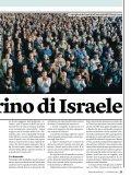 Gli israeliani non sono riusciti a fermare il programma nucleare di ... - Page 2