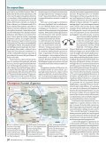 Gli israeliani non sono riusciti a fermare il programma nucleare di ... - Page 3