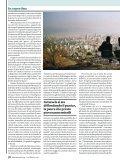 Gli israeliani non sono riusciti a fermare il programma nucleare di ... - Page 5