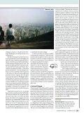 Gli israeliani non sono riusciti a fermare il programma nucleare di ... - Page 6