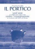 scarica una copia del libro - Il Portico - Page 5