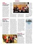 Argentovivo - febbraio 2009 - Spi-Cgil Emilia-Romagna - Page 2