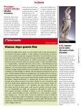 Argentovivo - febbraio 2009 - Spi-Cgil Emilia-Romagna - Page 3
