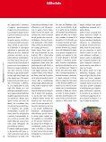 Argentovivo - febbraio 2009 - Spi-Cgil Emilia-Romagna - Page 6