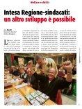 Argentovivo - febbraio 2009 - Spi-Cgil Emilia-Romagna - Page 7