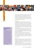 OM TE BEWAREN - Page 7