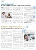 FiloStraTa n° 34 - GRUEMP - Page 2