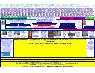 USA pdf. - cristo re vangeli italiano latino inglese spagnolo acolta la ...