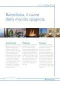 Barcellona - Crediveneto - Page 2