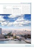 Barcellona - Crediveneto - Page 4