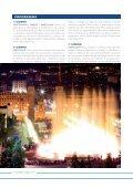 Barcellona - Crediveneto - Page 5