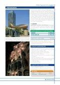 Barcellona - Crediveneto - Page 6