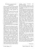 Le Miroir cartaceo #0 [Gennaio 2011] - Page 4