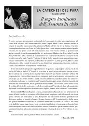 maria ss. degli angeli (agosto 2006) - Basilicatanet.it