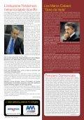 derbyad altaquota - Trapani Basket - Page 2