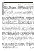 Dicembre 2009 - Praticantati Online - Page 2