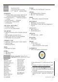 Dicembre 2009 - Praticantati Online - Page 3