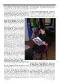 Dicembre 2009 - Praticantati Online - Page 5