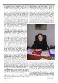 Dicembre 2009 - Praticantati Online - Page 6