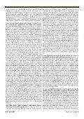 Dicembre 2009 - Praticantati Online - Page 7
