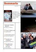 clicca qui per scaricare mm di dicembre 2012 - La Sestina ... - Page 4