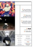 clicca qui per scaricare mm di dicembre 2012 - La Sestina ... - Page 5