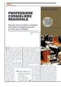 clicca qui per scaricare mm di dicembre 2012 - La Sestina ... - Page 6