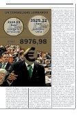 clicca qui per scaricare mm di dicembre 2012 - La Sestina ... - Page 7